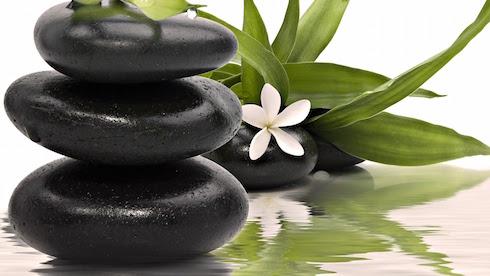 A test, a lélek és a szellem harmóniája – a túlsúly lehetséges okai