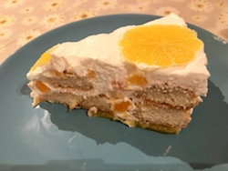 gyumolcsos-joghurt-torta