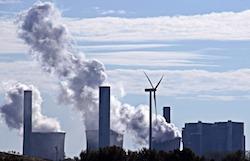 szennyezett-levego