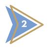 nyil-2-elore