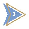 nyil-3-elore