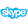 skype-100