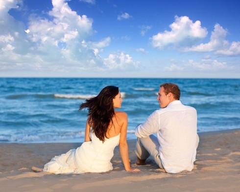A boldog párkapcsolat titka