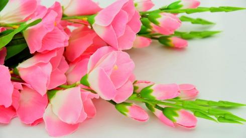 Megbocsátás – ANYÁK NAPJA alkalmával