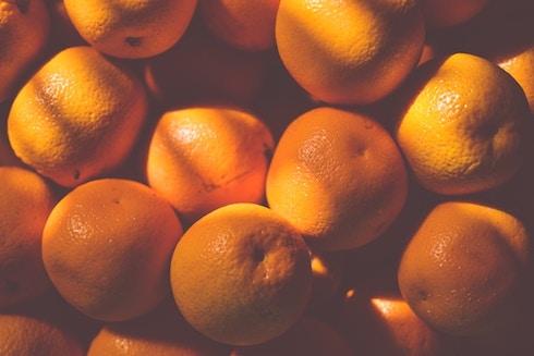 TUDTAD? – Narancs